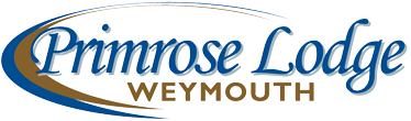 Primrose Lodge Weymouth